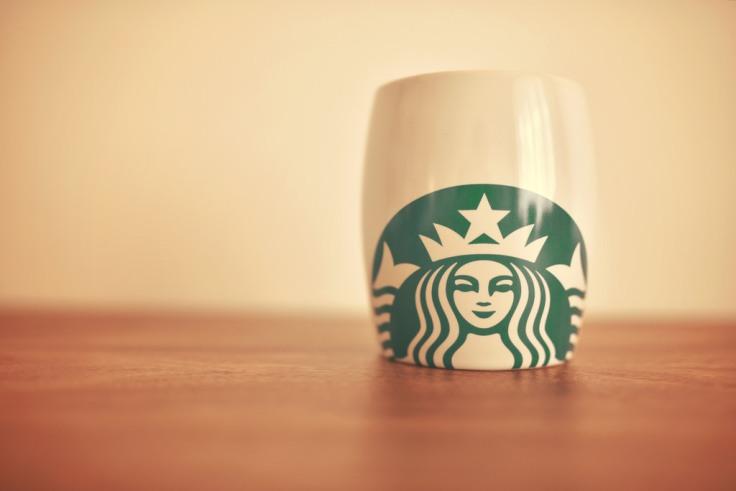 Starbucks Boycott Christians